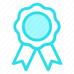award, firstplace, trophy, win, winner icon