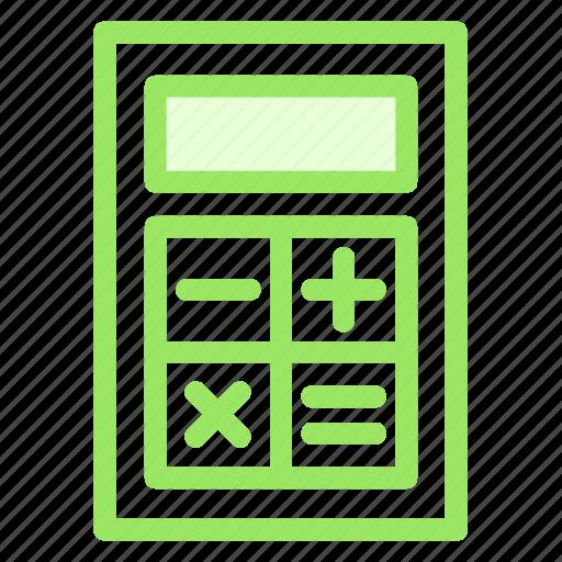 calculate, calculating, calculators, mathematical, mathematics, maths icon