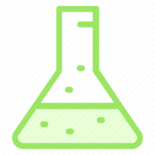 chemistry, experiment, lab, laboratory, research icon