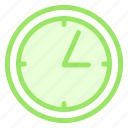 circularclock, classes, clock, clocks, control, hours, time, tool, tools icon