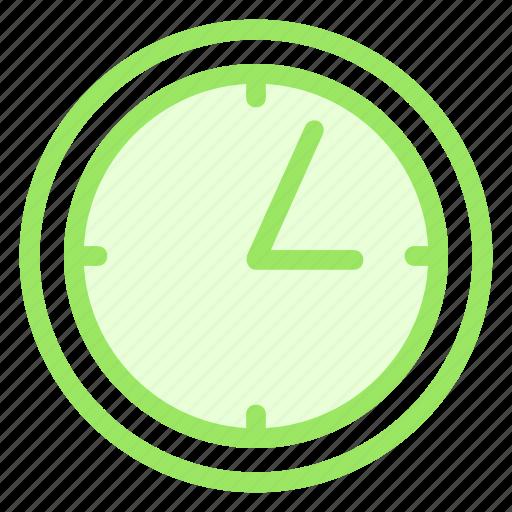 circularclock, classes, clock, clocks, control, hours, time, tool, tools icon