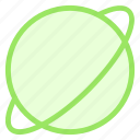 earthglobe, earthgrid, globegrid, grids, planetearth, worldgrid icon