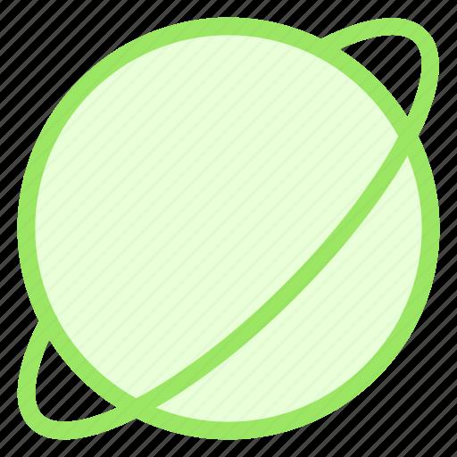 earthglobe, earthgrid, globegrid, grids, planetearth, worldgrid icon