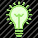 bright, bulb, bulbs, lamp, lampindicators, lamps, light, lightbulb, lightbulbs icon
