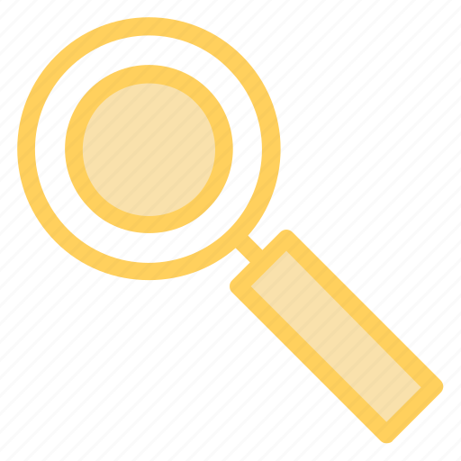 interface, magnification, magnifier, magnifyingglass, search, searching, startupicons, symbol, tool icon