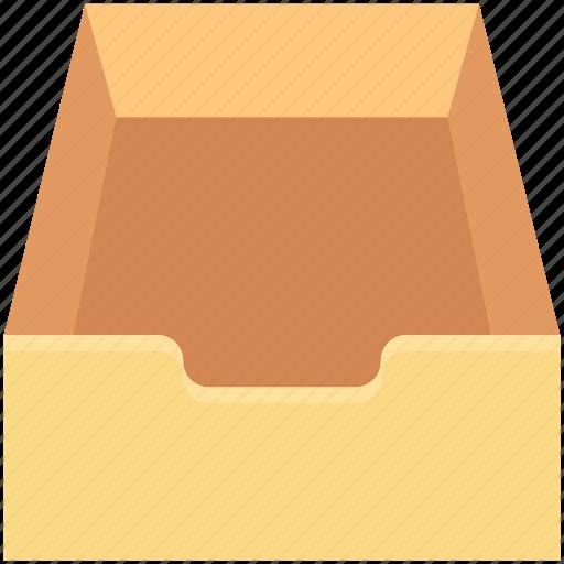 email inbox, email storage, inbox, inbox tray, mailbox icon