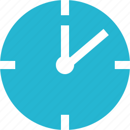 clock, due, education, learning, school, time, watch icon
