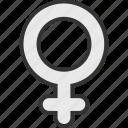female, gender, lady, sex symbol, woman