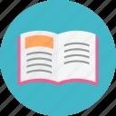 book, business, concept, design, education
