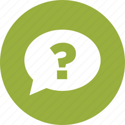 ask, faq, help, information, questions, quiz, request icon