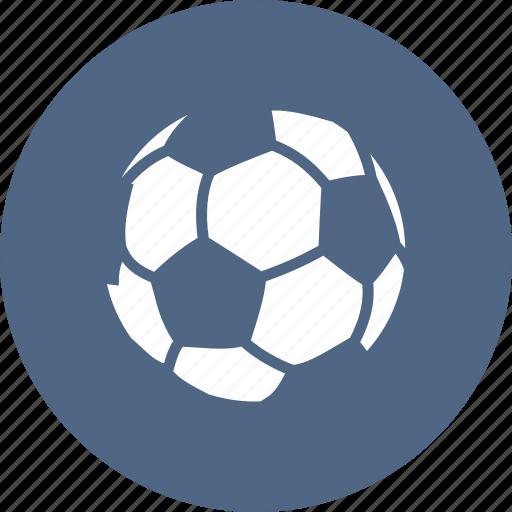 athletic, ball, game, goalie, goalkeeper, soccer, sport icon