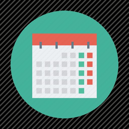 Calendar Calendar Date Calendar Page Daily Calendar Monthly