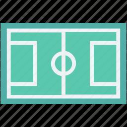 arena ground, football stadium, ground, sports ground, stadium icon