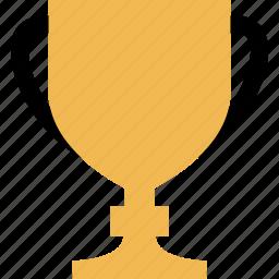 award, education, learning, school, trophy icon