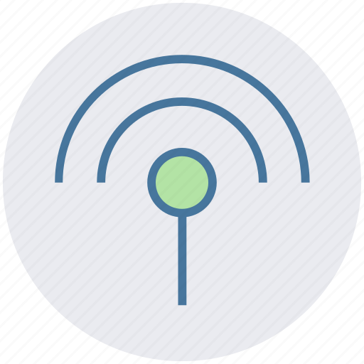 connection, signals, wifi, wifi signal, wireless icon