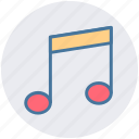 music, music sign, musical, note, song, sound