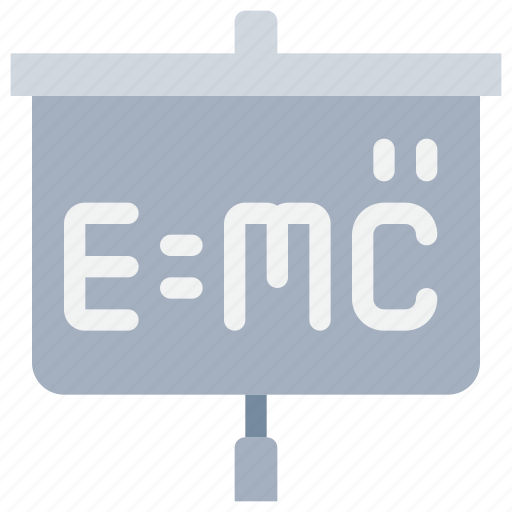 chemistry, experiment, flask, lab, laboratory, science icon