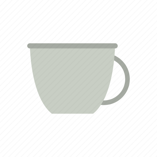 Cafe, coffee, cup, hot, prize, tea, trophy icon - Download on Iconfinder