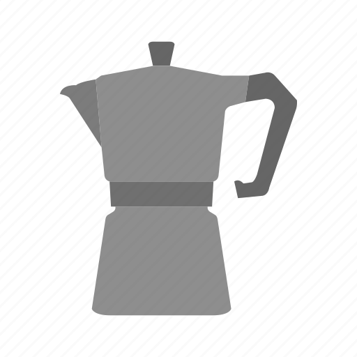 Alcohol, coffee, coffeepot, cup, drink, food, glass icon - Download on Iconfinder