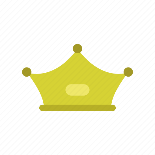Business, chess, crown, king, queen, royal, strategy icon - Download on Iconfinder