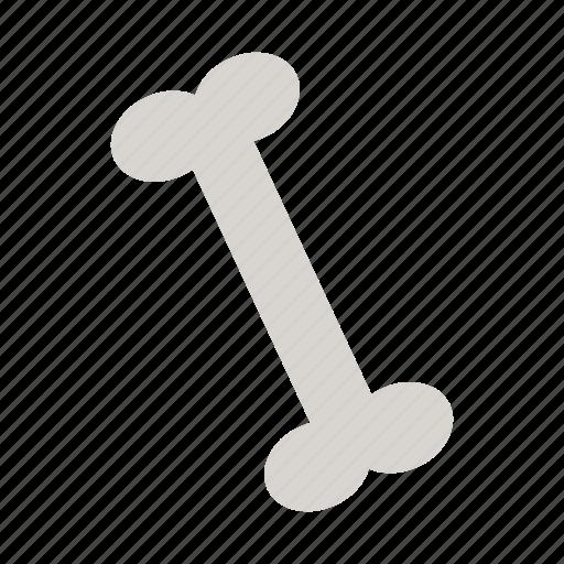 Bone, health, healthcare, hospital, medical, medicine icon - Download on Iconfinder
