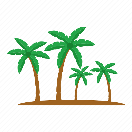Ecology, floral, flower, nature, palm, plant, tree icon - Download on Iconfinder