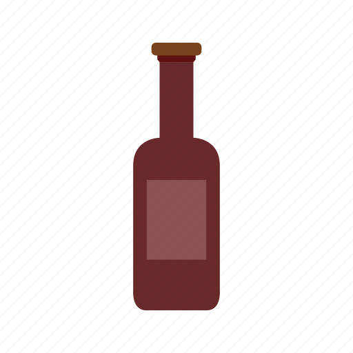 alcohol, coffee, cup, drink, glass, tea, wine icon