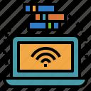 education, internet, it, learning, technology