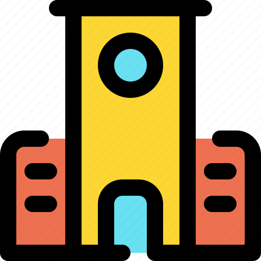 Education, knowledge, learning, school, study, university icon - Download on Iconfinder