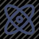 atom, chemistry, education, laboratory, molekul, science, scientific