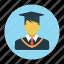 achievement, degree, diploma, graduation, student