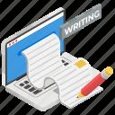 article writing, blog post, blog writing, content writing, copywriting