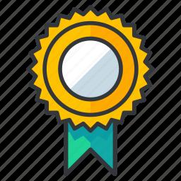 certificate, diploma, education, graduate, graduation icon