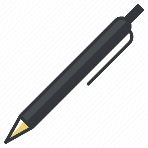 education, office, pen, stationary, write icon