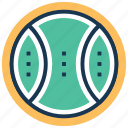 ball, game, soccer ball, sports, sports ball icon