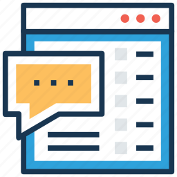 e learning, online lecture, online training, web conference, webinar icon