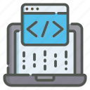 coding, programming, code, script