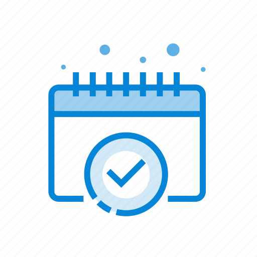 Best, calendar, class, timetable icon - Download on Iconfinder