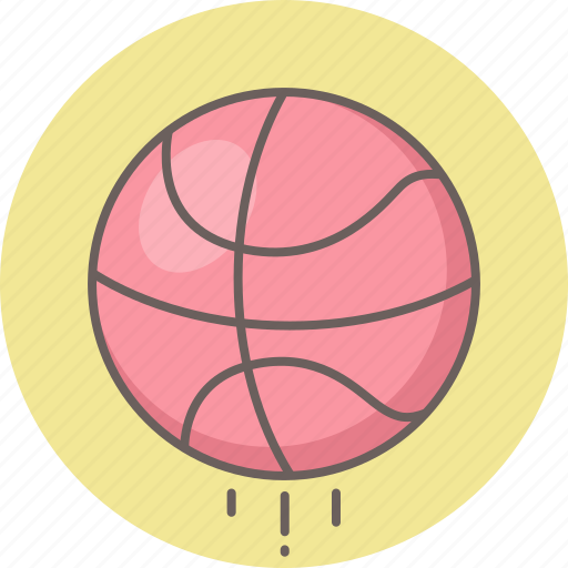 ball, basketball, football, games, olympics, soccer, sports icon
