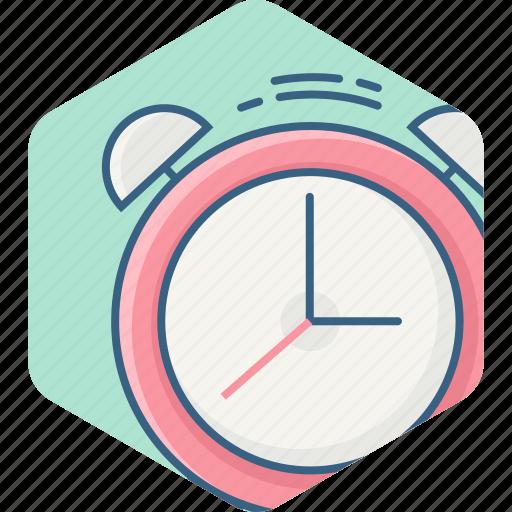 alarm, alert, attention, notification, ring, ringer, warning icon