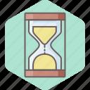 hourglass, sandglass, loading, refresh, time, wait
