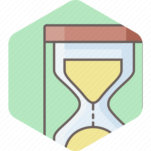hourglass, load, loading, refresh, sandglass, wait icon