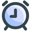 alarm, clock, reminder, stopwatch, time