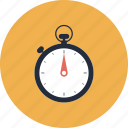 alarm, begin, clock, college, countdown, counter, counting, education, equipment, item, learn, learning, object, school, sport, start, time, timer icon