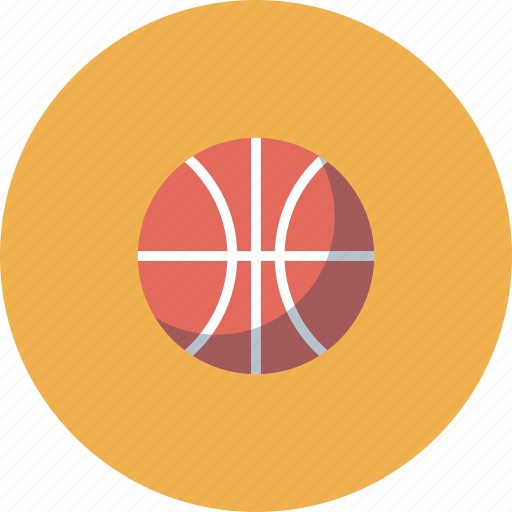 baksetball, ball, college, education, equipment, game, item, learn, learning, object, play, playing, school, sport icon
