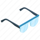 eyeglasses, eyewear, glasses, optical, spectacles