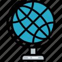 earth, global, planet, communication, internet, network, web