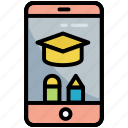 apps, education, school, learning apps, knowledge, educational, application