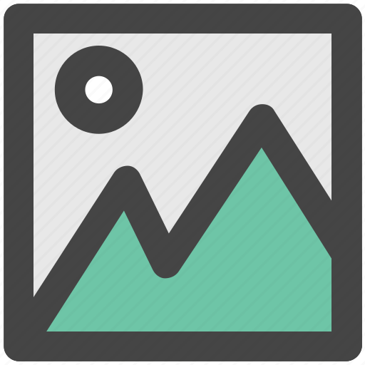 hill, hill station, landscape, mountains, nature view, scenery icon