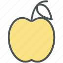 apple, diet, food, fruit, healthy diet, healthy food